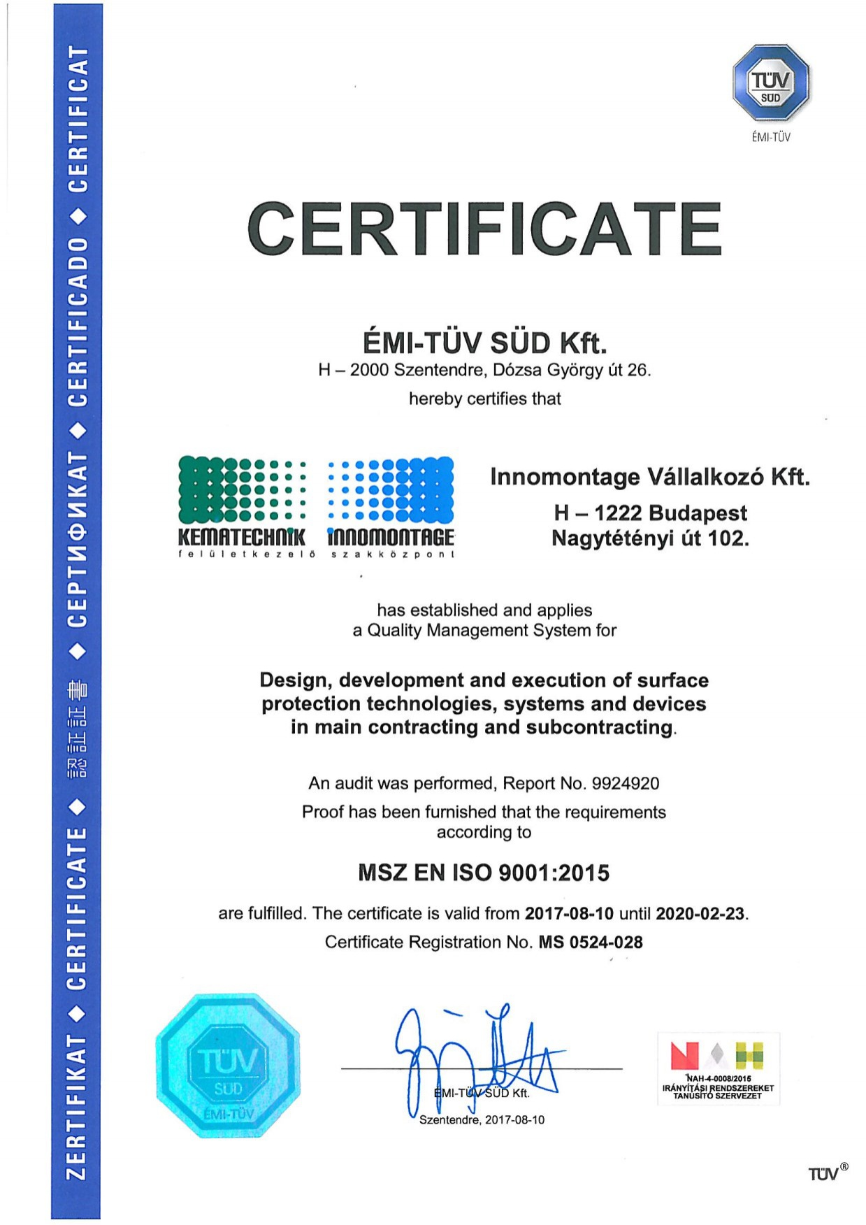 innomontage-certificate-eng_1753